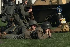 IF-Battle