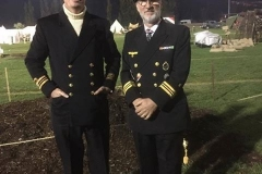Two-Naval-Officers