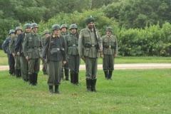 German-Training-1