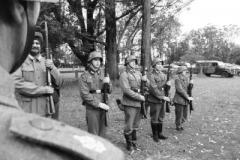 German-Training-3