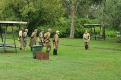 US-Training-1