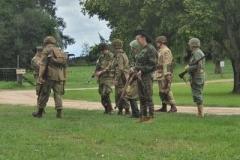 US-Training-2